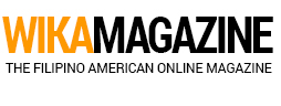 Wika Magazine logo