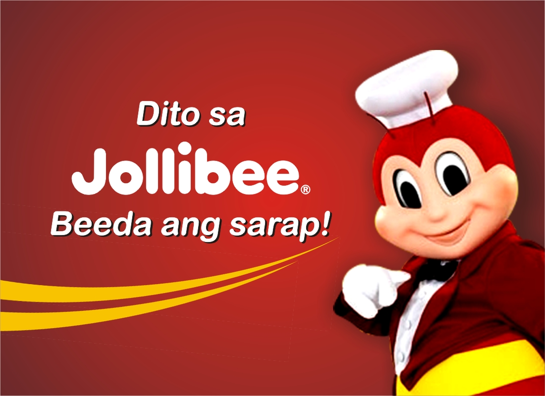 jollibee corporation case study Asillustrated in the case study, philippines have seen major global players entering the fast-foodmarket having a take on this pie although jollibee have always been the dominant in thissegment, competing in foreign markets seems to be in a different story.