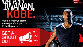 lenovo-mobile-philippines-walang-iwanan-kobe-campaign
