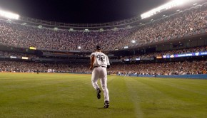 Mariano GameShot